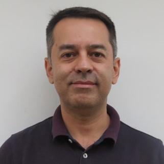 Humberto Gálvez Delgado