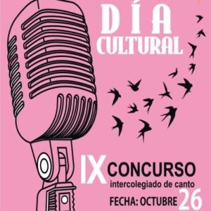 Colegio San Bonifacio invita a instituciones educativas de Ibagué a participar del  concurso intercolegiado de canto