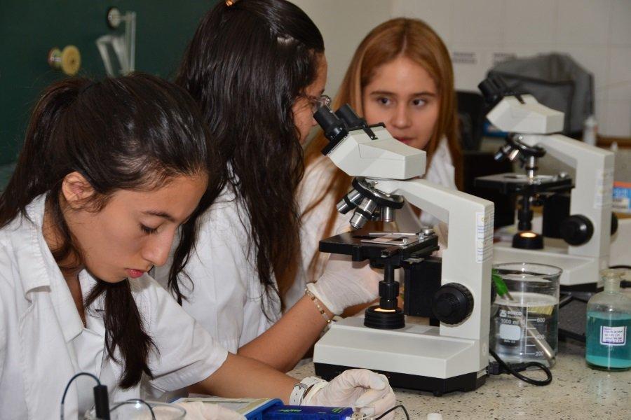 Congreso Internacional de Ciencia, Tecnología e Innovación para la Paz - Grupo Investigación Sanboni