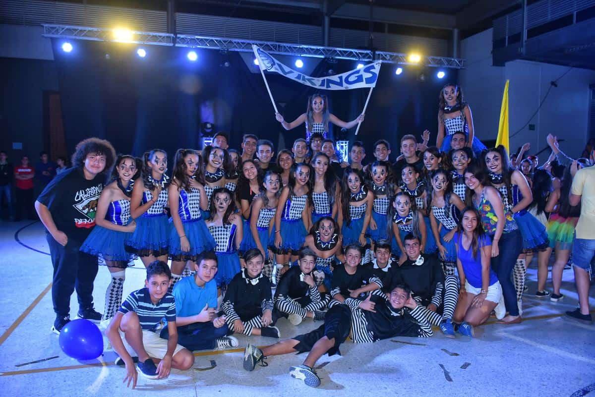 Revistas Casas 2017
