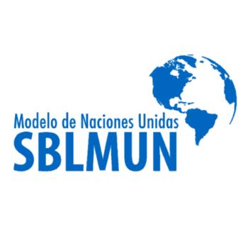 Modelo ONU del San Bonifacio llega a su VIII versión