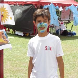 Proyecto de grado sexto busca crear conciencia ambiental