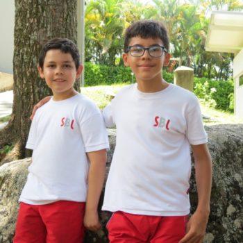 Estudiantes del 'Sanboni', protagonistas en torneo de ajedrez