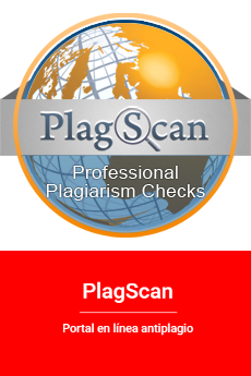 acceso-plagscan-movil