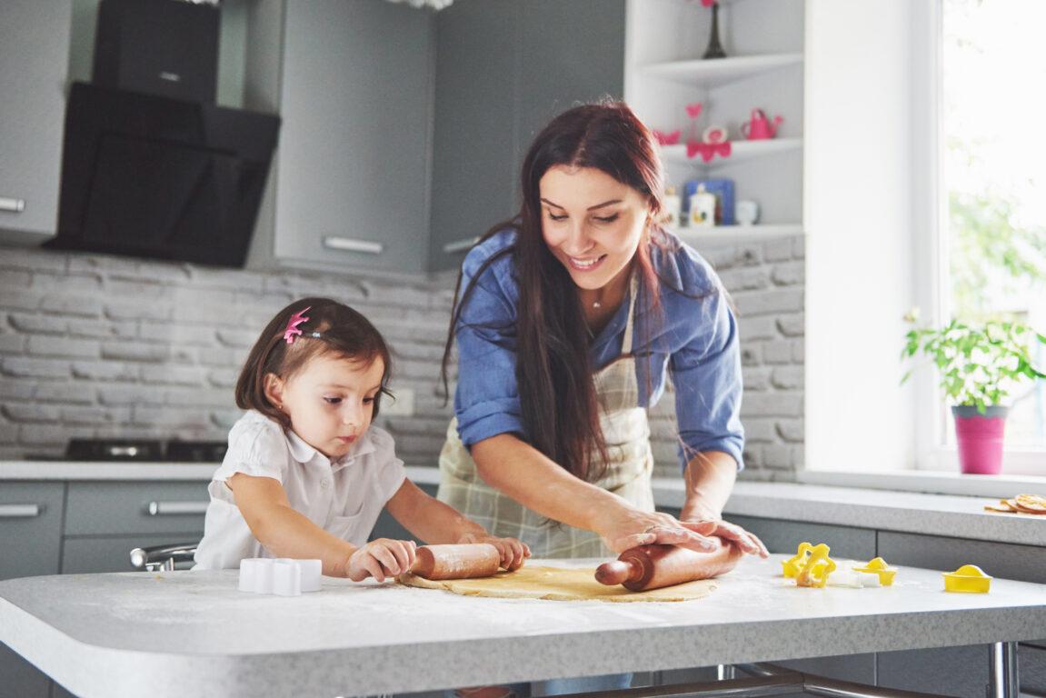 actividades para hacer en casa