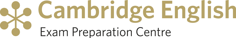Cambridge English - Exam Preparation Centre