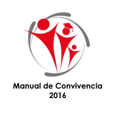 Manual de Convivencia 2016