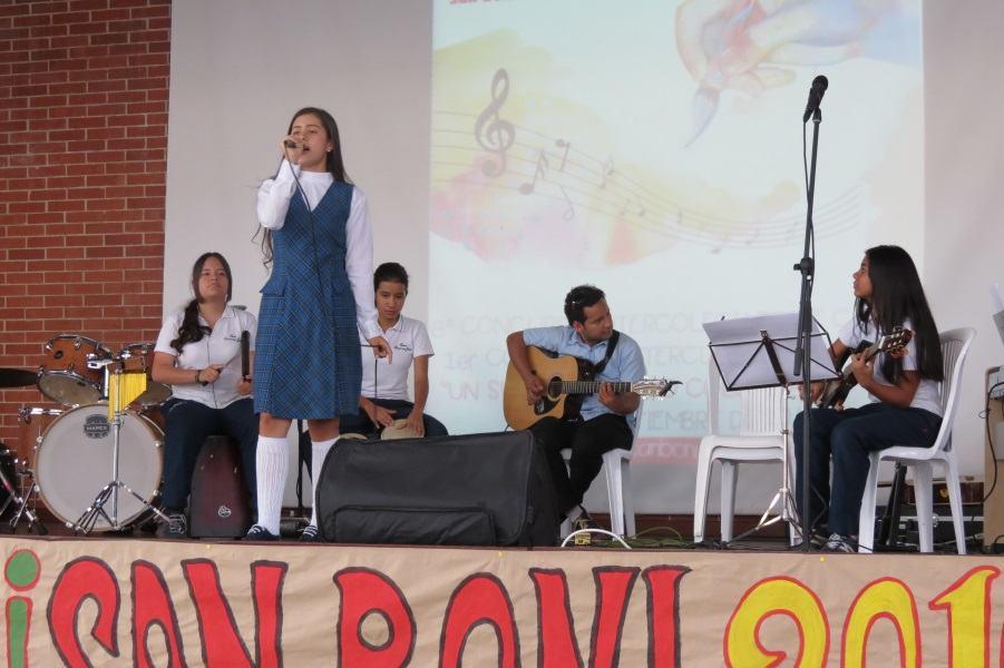 participantes-11