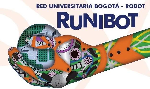 Runibot